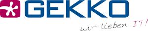 GEKKO_Logo